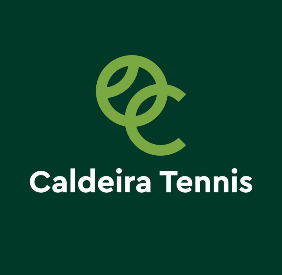 Caldeira Tennis